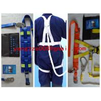 Fall prevention safety belt Manufactures