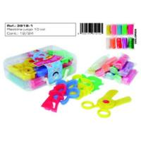 Modeling Clay, Color Clay, Play Dough, Plasticine, Clay Bucket Manufactures