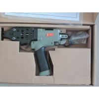 China Pneumatic air c ring gun on sale