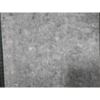 Home Decoration Fireproof Fiberboard , Plant Fiber High Temperature Fiber Board