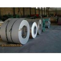 JIS AISI 430 Stainless Steel Coil Roll No. 1 Surface Strip Hot Rolled1000mm 1219mm Width for industrial Usage Manufactures