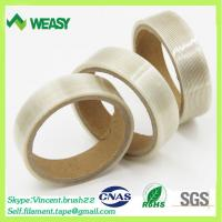 No-residual packaging tape Manufactures