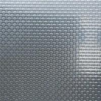 201 linen embossed pattern Stainless Steel Sheet  0.5-1.5mm thickness  decorative stainless Manufactures