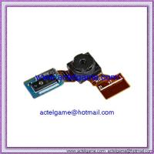 Samsung Galaxy Nexus i9250 Front Camera Samsung repair parts Manufactures
