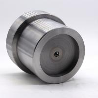 VA80/ST7/ST6/KG5/KG6 Material NEW STYLE of China Nut Forming Die Manufactures