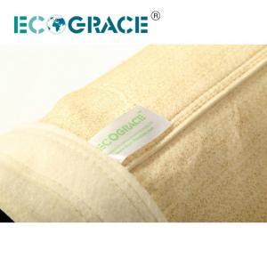 China Filter Bag Cages Asphalt Plant Filter Dust Collector Filter Bag on sale