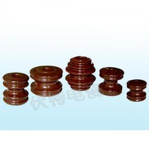 Spool insulator Manufactures