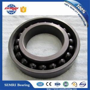 High Performance Hybrid Ceramic Ball Bearing Si3N4 Ceramic Bearing and ZrO2 Ceramic Bearing Manufactures