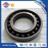 Buy cheap High Performance Hybrid Ceramic Ball Bearing Si3N4 Ceramic Bearing and ZrO2 from wholesalers