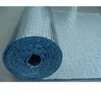 High Quality Suzhou Factory Facing Aluminum Foil XPE Insulation Material Manufactures