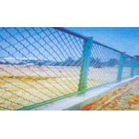 Wire Mesh Fencing Manufactures