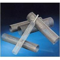 Quality Titanium Mesh Plate ( Titanium Mesh Sheet) for sale