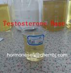 proviron prohormone