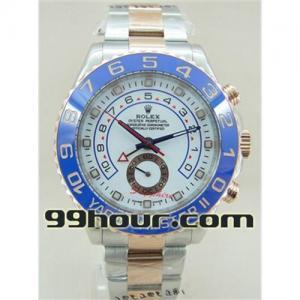 China Swiss Watch Mechanical Watch Quartz Watch Undertake Top Quality on sale