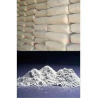 China Cement (42.5R) on sale