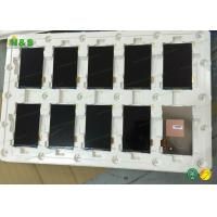 SHARP 3.5 inch LQ035Q3DG01 lcd monitor panel Active Area 70.56×52.92 mm Manufactures
