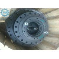 Doosan Solar 130LC-V Excavator Swing Slewing Reducer Gearbox 401-00003B 2401-9247A Manufactures