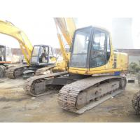 $30000 Hot-item Komatsu PC200LC-6 EXCAVATOR for sale, also available pc200-7, pc200-8 Manufactures