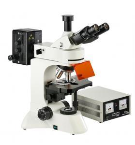 High Magnification Trinocular Microscope Biology Digital Biological Microscope Manufactures