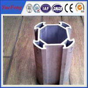GB high quality aluminium supplier providing aluminium profiles catalogue Manufactures