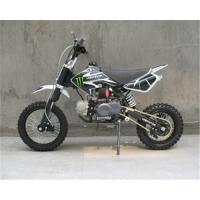 125cc motocross motorcycle Manufactures