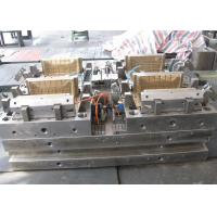 China P20 Steel Injection Mold Tooling , Plastic Injection Mold Maker Long Life Span on sale