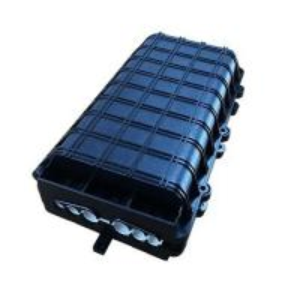 Aerial Install Optical Fiber Distribution Box 24 48 Cores High Compressive Strength Manufactures