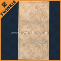 China Relief sculpture / marble carving relief / wall relief sculpture on sale