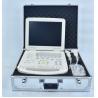 Buy cheap Portable Human Veterinary Color Doppler Ultrasound 2D Colpor Doppler Ultrasound Scanner YJ-U200 from wholesalers