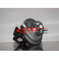 IHI RHG8 VA520077 24100-4223 E13CT For Turbocharger Of Diesel Engine Manufactures