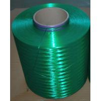 Industrial High Tenacity Polyester Yarn Manufactures