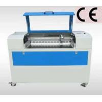 Competitive CE Approved Laser Cutting Machine (HS CO2-160100) Manufactures