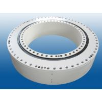 RKS.162.16.1424 Slewing Ring Bearing Internal Gear 1424x1509x68 Mm 50Mn Material Manufactures