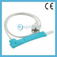 Masimo LNCS Disposable Adult Spo2 Sensor, spo2 sensor probe. Manufactures