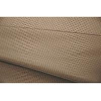 China QX2059 100% nylon lining fabric on sale