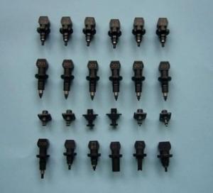 SMT YAMAHA nozzle Manufactures