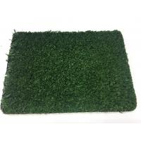 Green 20mm Pile Landscaping Artificial Grass High Tennis Sports Performance Fake Grass For Outside