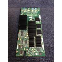 Buy cheap Used Cisco WS-F6K-PFC3BXL good condition in stock ready ship Tested from wholesalers