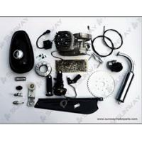 2012 New 80CC Bicycle Engine/Bicycle Motor Manufactures