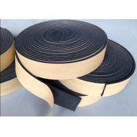 Quality Self - Adhesive Sealing Heat Insulation Tape  For Heat Insulation Waterproof Materials for sale