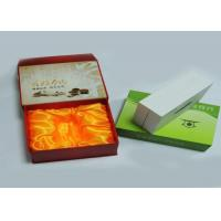Cardboard Jewelry Gift Boxes  Manufactures