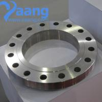 Quality Duplex S31803 F51 flange for sale
