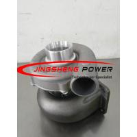 Buy cheap Turbo 466704-5213S 6151-81-8500   For Komatsu Engine S6D125 S6D95 Turbo TO4E08 from wholesalers