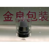 Buy cheap Custom cleaning pump head 20/410 screw cap pump sprayer plastic lotion pump for from wholesalers