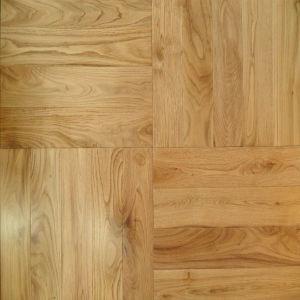 Oak Industrial Flooring/Oak Engineered Flooring Manufactures