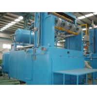China Plastic Vacuum / Thermo Forming Machine Refrigerator Assembly Line For Door Liner on sale