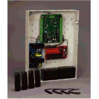 NETAXS-4 Honeywell access control system Manufactures