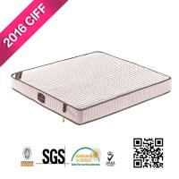China China Manufacturers Wholesale Price Best Single Bed Mattress Deals | Meimeifu Mattress on sale