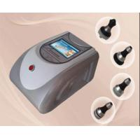 Ultrasonic Cavitation Slimming Machine for fat deposits,  Cellulite Reduce, Skin firming Manufactures