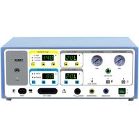 Argon ESU Electrosurgical Unit 300W Simple Operation With LED Five Working Mdes Manufactures